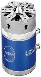ASM_17_MOSA-500_01_05